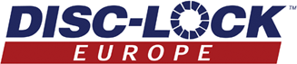 Disc-Lock Europe Limited logo